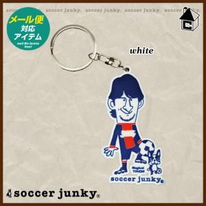 サッカージャンキー リオネル・メッシ
